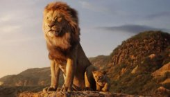 'Lion King' review: Pride that's just not the same