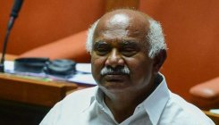 We won't attend session, asserts  Vishwanath