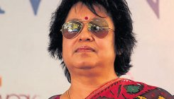 Taslima Nasreen gets one-year Indian residence permit