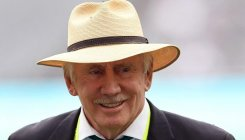 Consider teams' positions to decide WC winner: Chappell