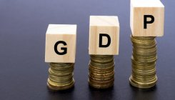 Strong rupee, lower GDP likely to tame inflation