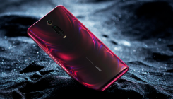 Xiaomi Redmi K20, K20 Pro goes on sale in India