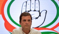 Pune-based engineer eyes Congress president post