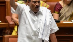 Coalition partners seek BSY clarify his stand on rebels