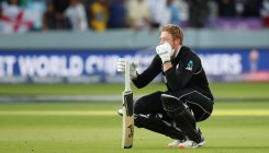 World Cup final best and worst day of career: Guptill
