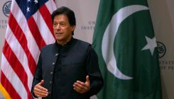 'Pakistan has not been represented properly in US'