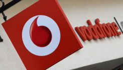 Vodafone Idea shares tank over 29 pc after Q1 earnings