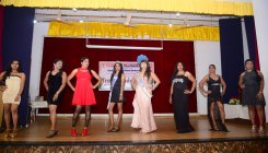 Trust plans national transgender beauty pageant