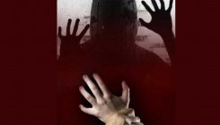 Govt teacher booked for rape in JK's Udhampur