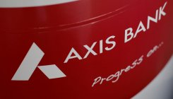 Siddhartha recently repaid loans partially: Axis Bank