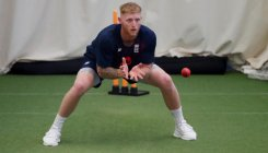 Did not ask to cancel overthrows in final over: Stokes