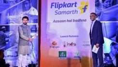 Niti junks job loss fears after Walmart-Flipkart alliance | Deccan