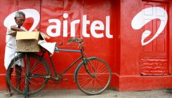 Bharti Airtel slips into red, posts 2,866 cr loss in Q1