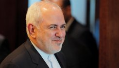 Iranian sanction: US 'gratified' by India's cooperation