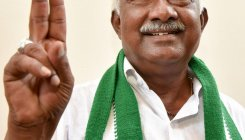 Vishwanath to retire from active politics