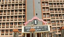 HC junks order on CBI probe into killing of Cong worker
