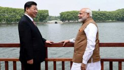 India seeks more market access to products from China