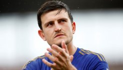 Maguire set for United move after clubs agree on fee