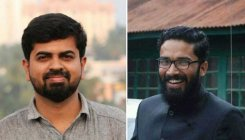 IAS officer in dock after journalist killed in accident