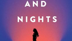 Book Review: Small Days And Nights