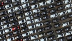 How a shadow banking crisis sent auto sector into chaos