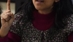 JNU student rape: DCW issues notice to Delhi Police
