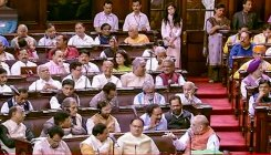 Debate on consumer protection bill in RS