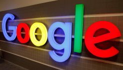 Google ties up with docs to help identify diseases