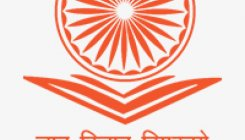 UGC seeks data on vacant teachers' posts from varsities