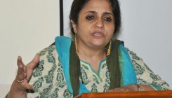 HC quashes two FIRs against Teesta Setalvad