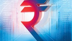 Rupee rebounds 18 paise against USD in early trade