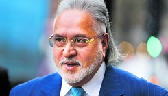 Mallya makes another offer for 100% loan payback