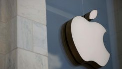 Russia:Apple under investigation for unfair competition