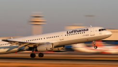 Lufthansa to launch flight on Bengaluru-Munich route