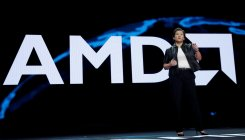 AMD lands Google, Twitter as customers with EPYC chip