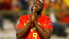 Lukaku completes move to Inter Milan from Man United