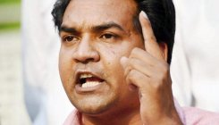 Indicate your stand on Speaker's order: HC to Mishra