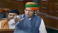 E-mobility mission to be implemented in phases: Meghwal