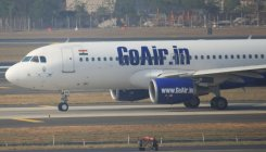 2 GoAir staffers booked for abetting employee's suicide
