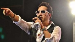 Mika Singh's performance at Karachi sparks outrage