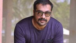 Anurag Kashyap deletes Twitter account