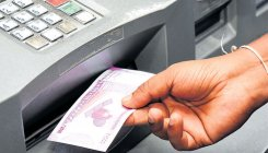 Maha govt urges RBI, SBI to make ATM operations normal