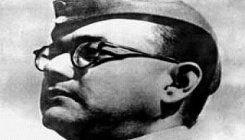Gumnami Baba may help BJP to appropriate Netaji
