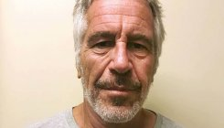 Autopsy of Epstein performed, details to be released