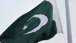 Pak might redeploy troops from Afghan border: envoy