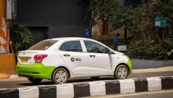 Ola acquires Pikup.ai; to develop deep tech solutions