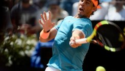 Nadal eager to return to new-look Roland Garros