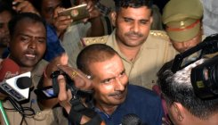 Court cancels bail of 3 UP cops accused in Unnao rape