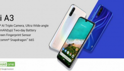 Google Android One Mi A3 coming soon: Xiaomi India