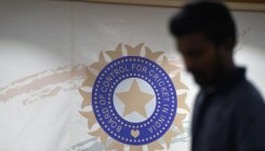 BCCI asks manager to go home for alleged misconduct